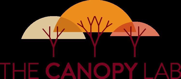 The Canopy Lab logo